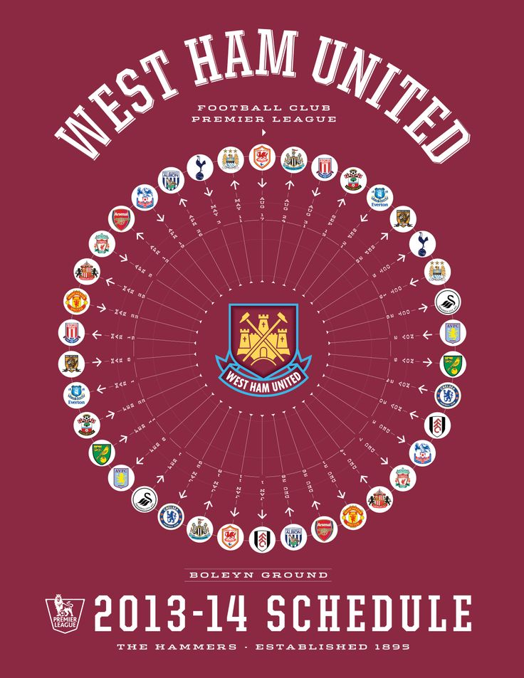 64 best images about West Ham on Pinterest | Place of ...