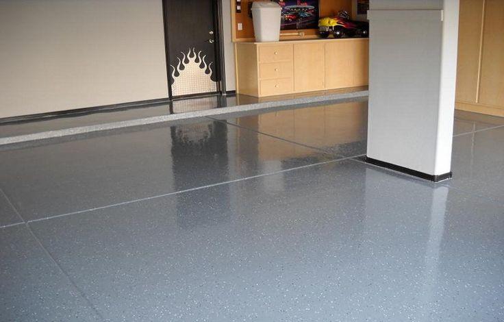 The 25 best rustoleum garage floor ideas on pinterest for 100 floors floor 93