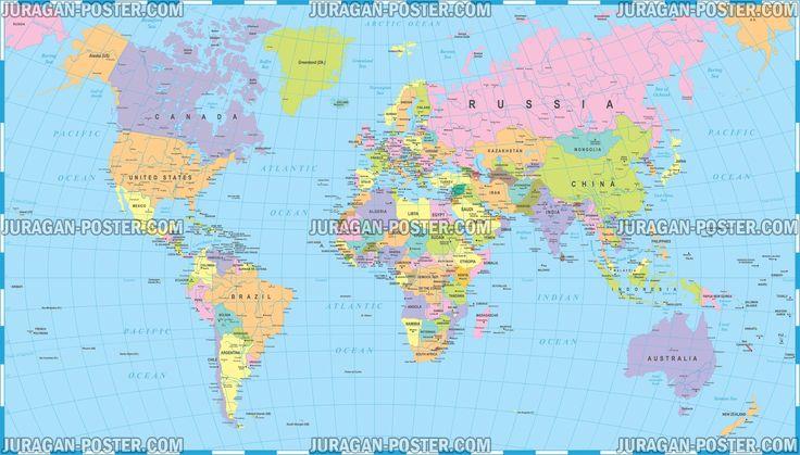 Jual Peta dunia ukuran besar  info lebih lanjut klik pada gambar.  #jual #peta #dunia #ukuran #besar  jual peta dunia jual peta indonesia jual peta dunia ukuran besar harga peta indonesia jual peta dunia besar peta dunia lengkap peta dunia hd atlas dunia peta dunia terbaru cari peta dunia wallpaper peta dunia peta seluruh dunia lengkap peta lengkap dunia peta dunia polos gambar peta dunia polos