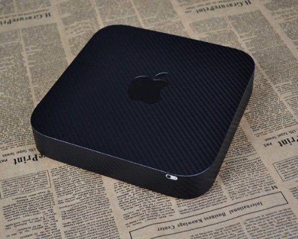 17 best ideas about mac mini on pinterest