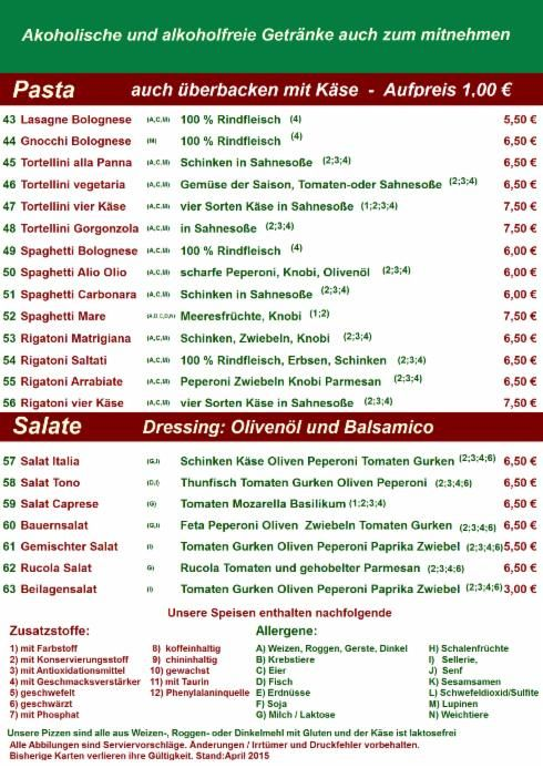 8 best German Restaurants I did not try out yet images on Pinterest ...