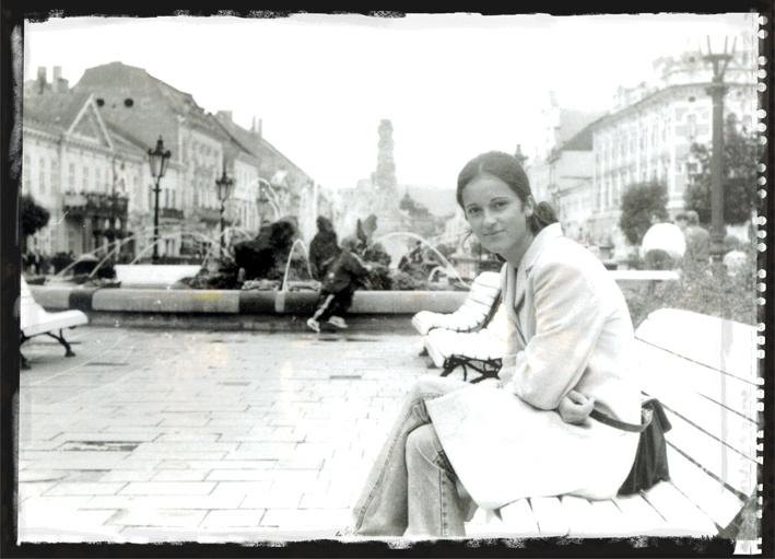 Kosice 1996