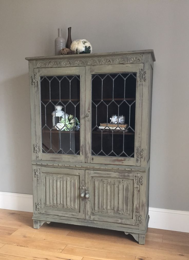 coffee cabinet rustic shabby chic cabinet b amp r furniture gallery 13676