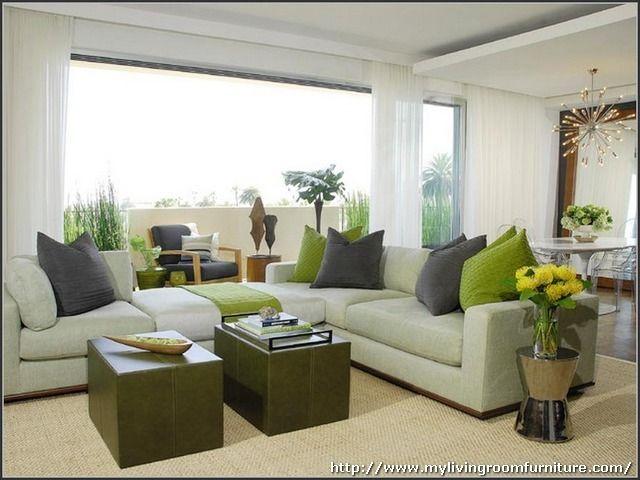 Best Living Room Images On Pinterest Kitchen Lighting