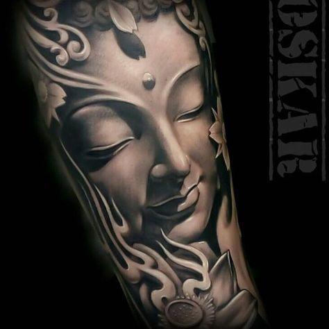 Buddha #BlackandGray #Artist : @figueart #Follow : @figueart #Inksav #Art_Motive #Worldofpencils #MotiveArtCo #SupportArtists #Worldwide #TheArtIsTheMotive #Curator #MACO