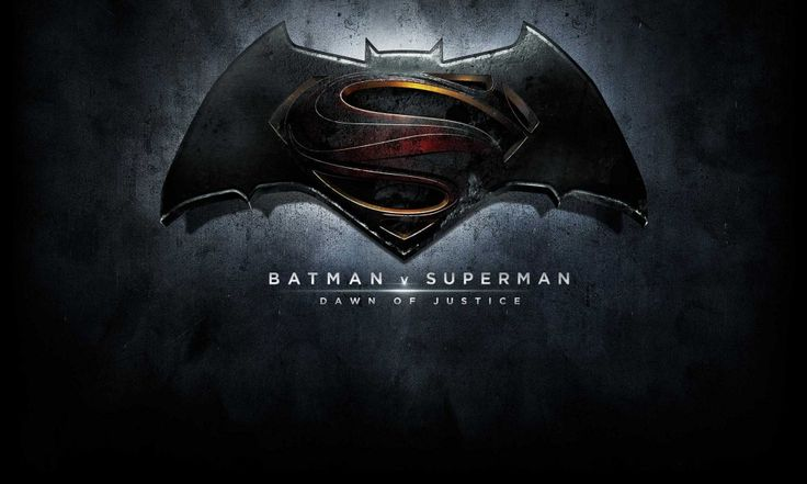 First Official Batman VS Superman: Dawn of Justice Synopsis Revealed