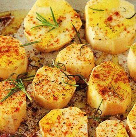 Essa é uma receita simples, natural e muito saudável que combina perfeitamente com muitos pratos. Vale a pena experimentar.