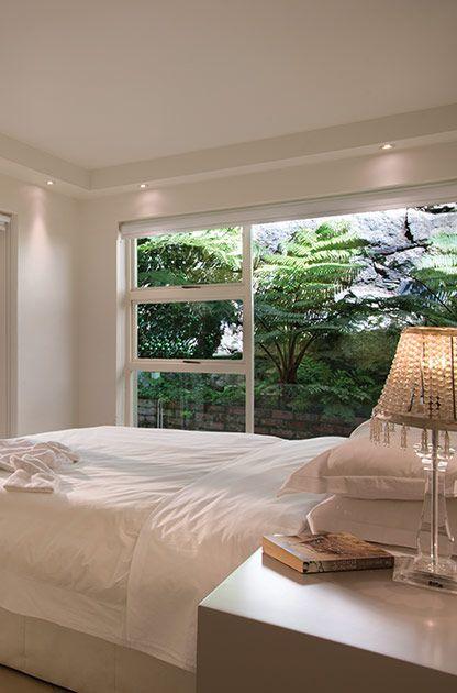 One Bedroom Apartment #MoreQuarters #LuxuryAccommodationCapeTown