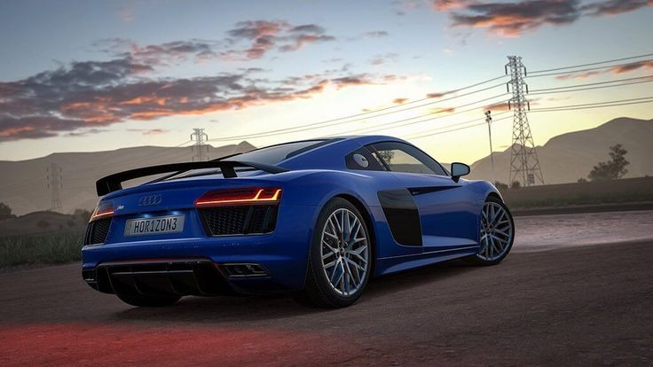 Build a PC for the beautiful Forza 3 http://www.buildingagamingpcsite.com/forza-horizon-3-pc-builds/