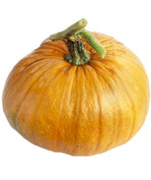 Pumpkin | Learn how to identify and prepare eight popular winter squash varieties.