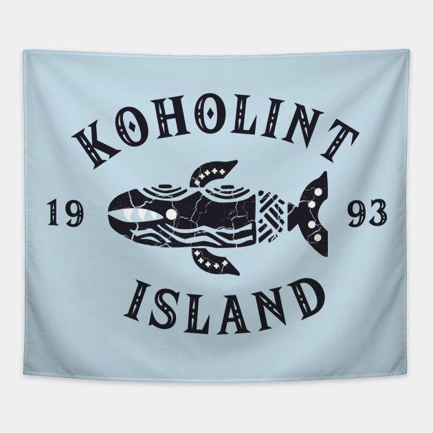 Legend of Zelda Inspred Tee Link/'s Awakening Koholint Tourist Map T-Shirt
