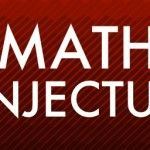 math-conjectures.jpg Goldbach's Conjecture Math Project by Byrdseed