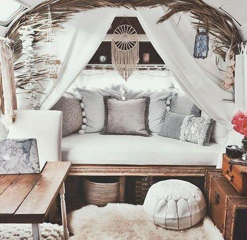 Imagen de lovely, colours, and cozy