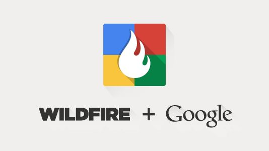 Wildfire is Joining Google!: Google Acquir, Social Media, Acquisition Recipes, Media Marketing, Google Announcements, Acquir Wildfir, Wildfir Interactive, Announcements Wildfir, Acquir Social