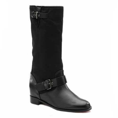 Christian Louboutin Uk Shopping Red Bottom Shoes For Women - Christian Louboutin|Redbottomshoesforwomen.org