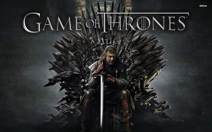 """This brand-new """"Game of Thrones"""" trailer has us so, so excited for the new season."""