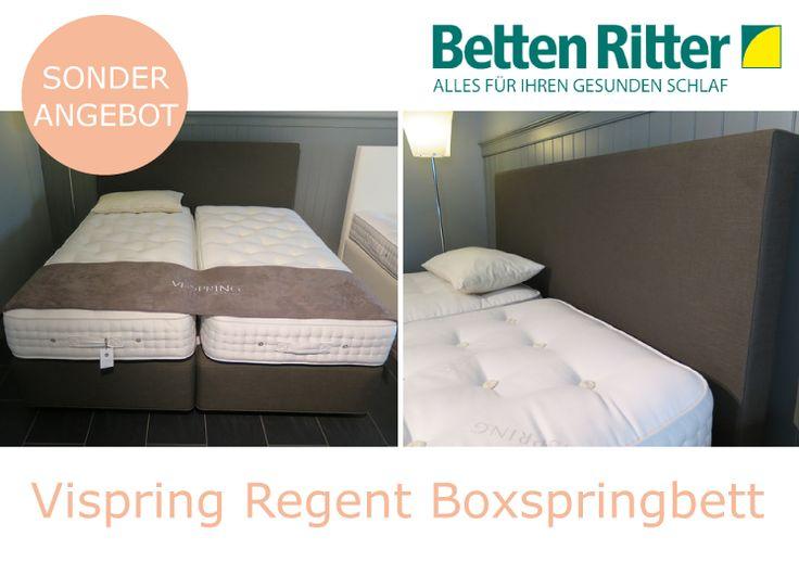 ber ideen zu boxspringbett 180x200 auf pinterest boxspringbett dreht renschrank und. Black Bedroom Furniture Sets. Home Design Ideas