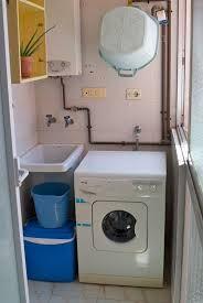 8 mejores im genes sobre lavaderos en pinterest for Lavaderos en patios pequenos