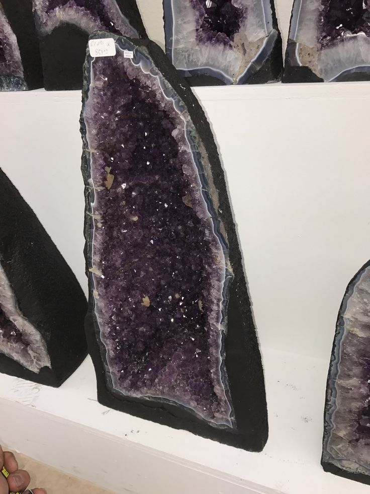 NOT Repaired Amethyst Cathedral- 65 LBS Amethyst Crystal Geode Amethyst Geode RAW Amethyst Feng Shui HEALING crystals Metaphysical Geodes