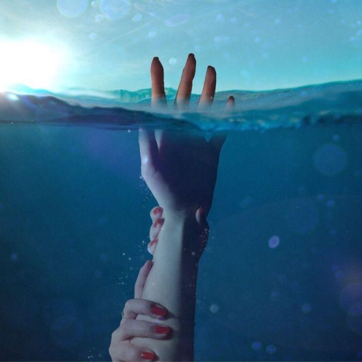 Non affondare
