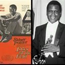 At the 36th Academy Awards ceremony in Santa Monica, California, Sidney Poitier becomes the 1st Black person to win a Oscar for a lead role.  Poitier took home the Oscar for Best Actor in the 1963 film, Lilies of the Field. Read more stories like this at: Daily Black History Facts  The post April 1...At the 36th Academy Awards ceremony in Santa Monica, California, Sidney Poitier becomes the 1st Black person to win a Oscar for a lead role.  Poitier took home the Oscar for Best Actor in the…