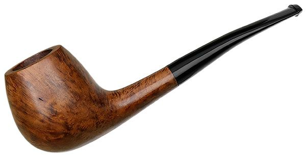 Lacroix Erikson Smooth Bent Brandy (S.A.) (7) (Unsmoked)