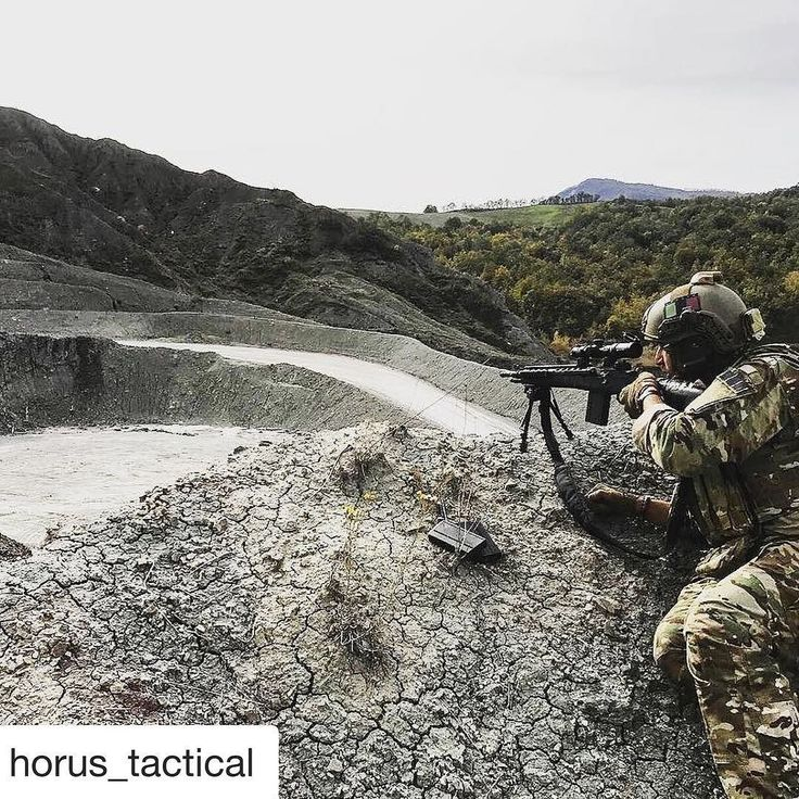 #irpatches #infraredpatches #italianflag #italianpatches #patch #patches #lapatcheria thank to @horus_tactical for the pic!!