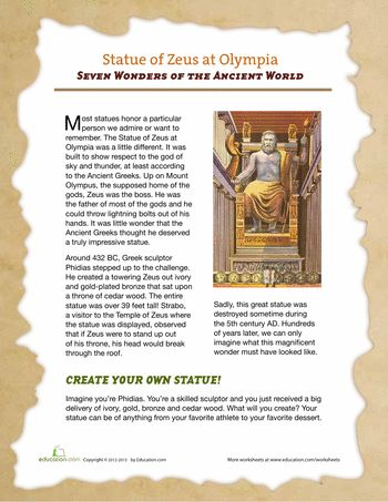 74 best images about mythology studying on pinterest coloring pages ancient greece and greek. Black Bedroom Furniture Sets. Home Design Ideas