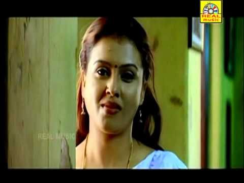 Tamil hot movie pathu pathu scene hot actress sona video tamil glamour videos
