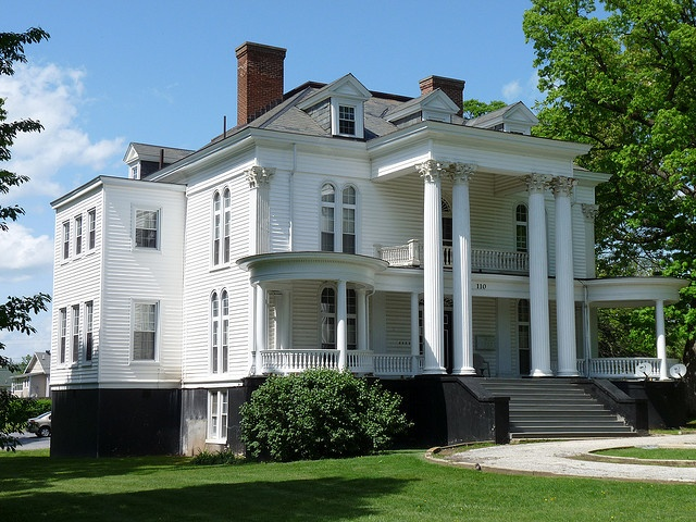 17 best images about live in lynchburg va on pinterest for 25 henry lane terrace