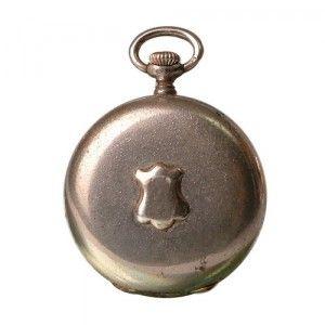 [POCKET WATCH]Longine-Perri회중시계