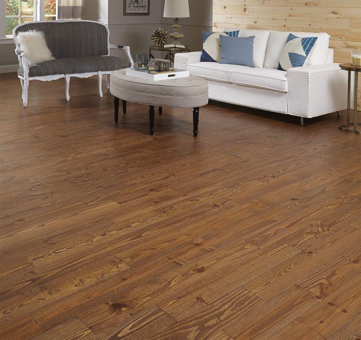 High sierra pine other distressed hardwood floors are for Hardwood floors liquidators