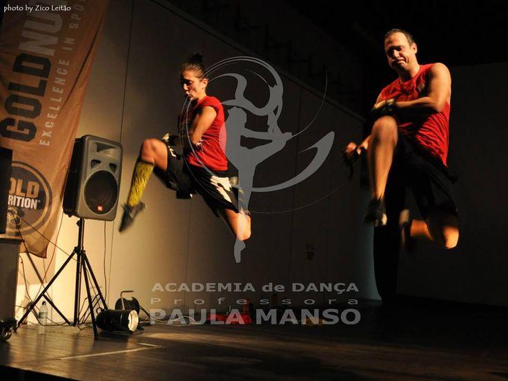Portuguese warriors