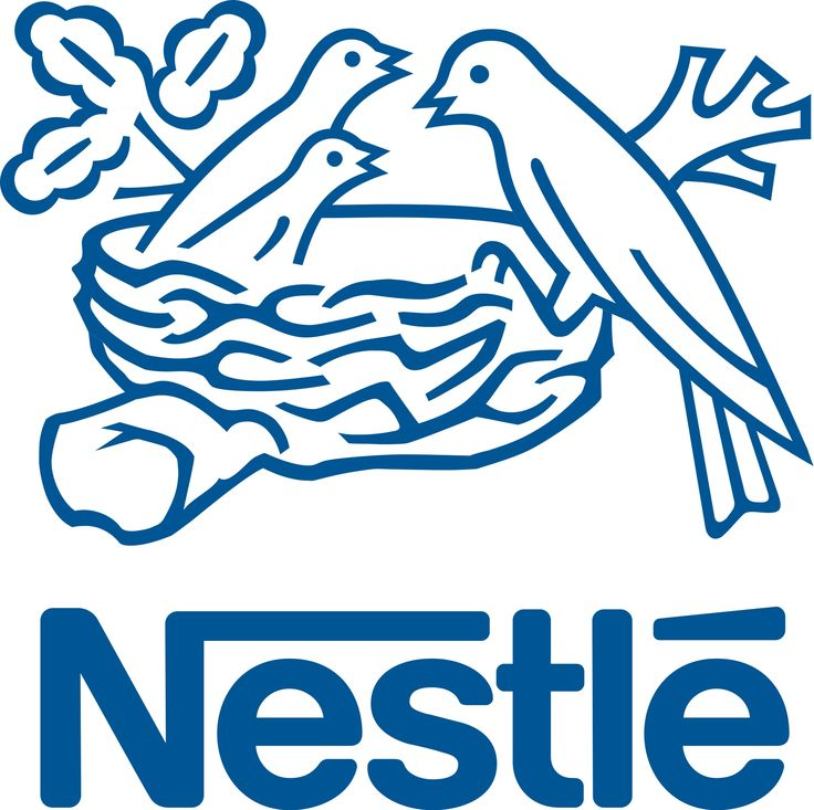After Maggi noodles scare, new products, higher ad spend top Nestle revival agenda on Today New Trend http://www.todaynewtrend.com