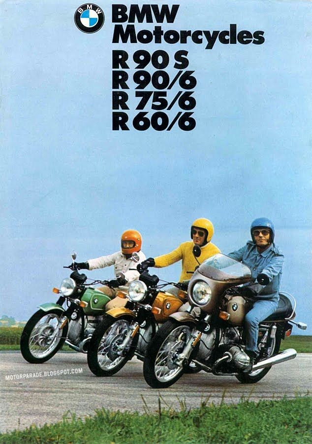 574 best bmw r100 images on pinterest | bmw motorcycles, cafe