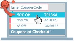 the nature of beauty coupon code