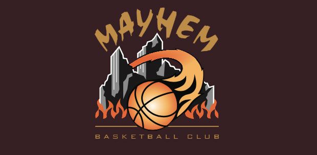 REMINDER: Winnipeg Team Mayhem Set 2017 Basketball Training Camps for Boys & Girls Gr 4-12   The Winnipeg Team Mayhem Basketball Club has announced the dates and times for its 14th edition of its 2017 Summer Training Camp Sessions. The club is offering up