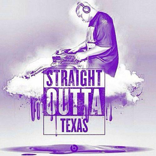 DJ Screw Slowin Ish Down Puttin In Work All Over H Town