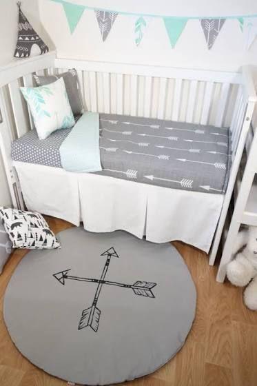 17 Best Ideas About Mint Green Bedding On Pinterest Mint Bedroom Decor Min