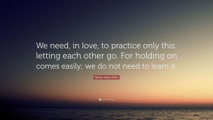 Best 25+ Rilke Quotes Ideas On Pinterest
