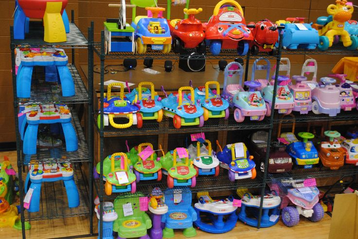100 Ideas To Try About Consignment Children S Sales