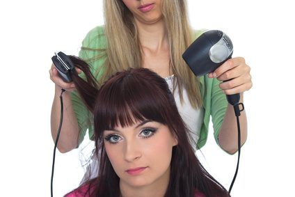 1000 Ideas About Mousy Brown Hair On Pinterest Brown