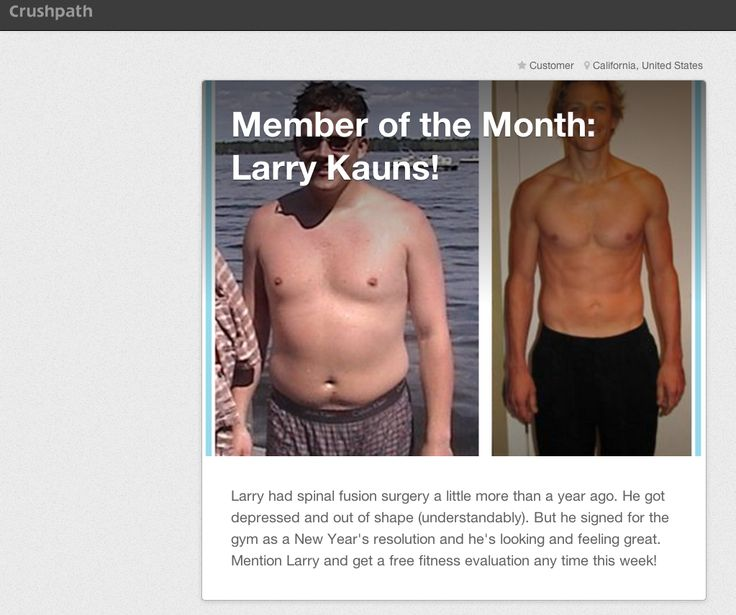 9 best Brand News images on Pinterest Brand news, Clean eating
