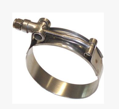 Universal T-BOLT CLAMPS With Stainless Steel 103/105/109/110/115/120 Mm Inner Diameter For Car Air Filter Air Intake Pipe -  Get free shipping. This Online shop provide the best deals of finest and low cost which integrated super save shipping for universal T-BOLT CLAMPS with stainless steel 103/105/109/110/115/120 mm inner diameter for car air filter air intake pipe or any product.  I think you are very lucky To be Get universal T-BOLT CLAMPS with stainless steel 103/105/109/110/115/120 mm…