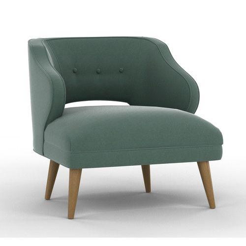 DwellStudio Mallory Chair | DwellStudio