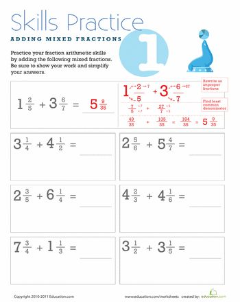 32 best 5th grade math images on Pinterest | Teaching math, Math ...
