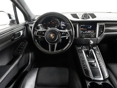 The 25 best Porsche lease ideas on Pinterest  Porsche Porsche
