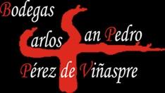 BODEGAS CARLOS SAN PEDRO PEREZ DE VIÑASPRE :: VISITA NUESTRA BODEGA EN LAGUARDIA – RIOJA ALAVESA