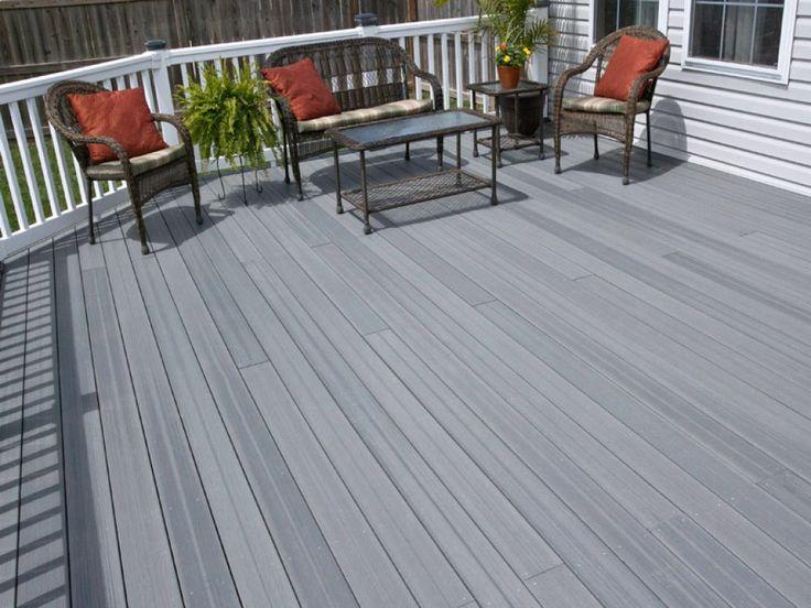 best 25 wooden decks ideas on pinterest decks wood deck plans and deck. Black Bedroom Furniture Sets. Home Design Ideas