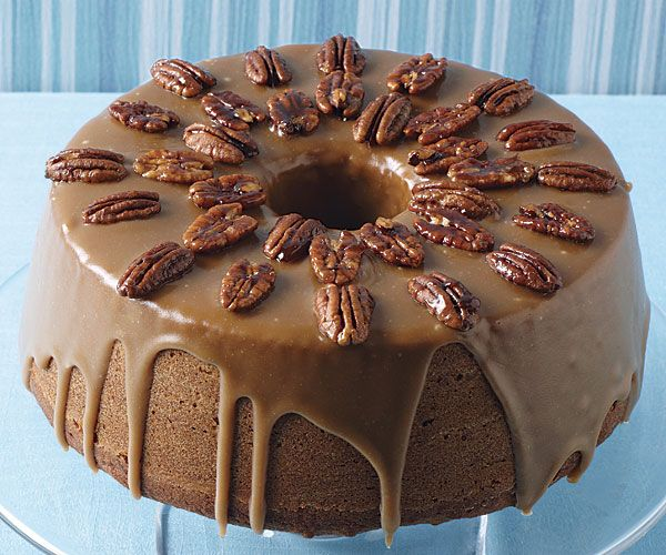 17 Best images about -Old fashion cakes on Pinterest ...